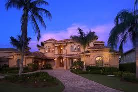 mediterranean style house architecture enlightened mediterranean home fresh style luxury