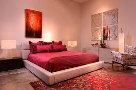 modern bedroom furniture houston modern bedroom furniture timeless bedroom furniture beds and