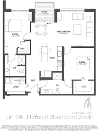 one bedroom one bath house plans one bedroom with loft house plans mantiques info
