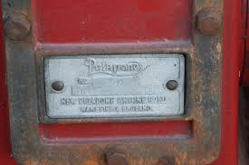 new pelapone engine co tractor u0026 construction plant wiki