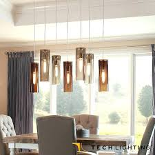 Modern Chandeliers Dining Room Chandeliers Design Magnificent Ceiling Decor Including Wonderful