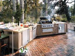kitchen modular outdoor kitchens for greatest outdoor kitchen