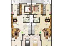 row house floor plans floor plans vancouver house homes zone