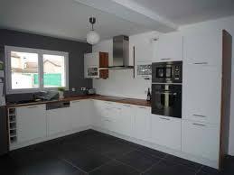 peindre une cuisine en bois peindre une cuisine en gris collection et peindre cuisine bois