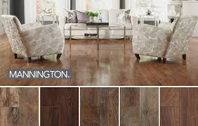 floor mesmerizing mannington flooring ideas mannington adura
