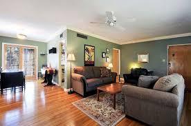 livingroom l l shaped living dining room design ideas centerfieldbar