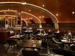 Family Restaurants Covent Garden 22 Splendido Italian Spots London U0027s Best Italian Restaurants