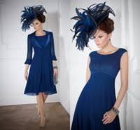 cheap royal blue knee length dresses find royal blue knee length