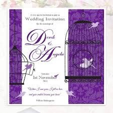 wedding quotes shakespeare wedding quotesinki pinki weddings designer wedding invitations