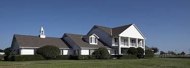 kincaid taylor u0026 geyer attorneys at law zanesville real estate law