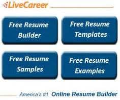 cover letters samples for customer service guamreview com help