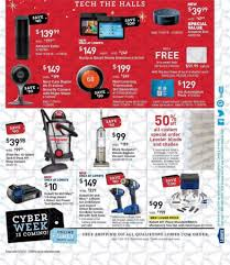 how amazon u0027s black friday 100 black friday ads microwave sears black friday 2013