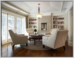 Macys Area Rugs Macys Area Rugs Home Design Ideas