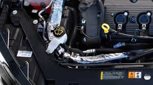 how to add engine coolant vehicle features official ford owner