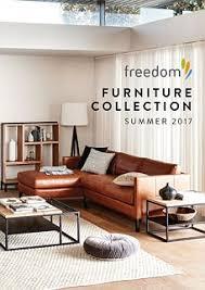 Freedom Room Divider Freedom Furniture