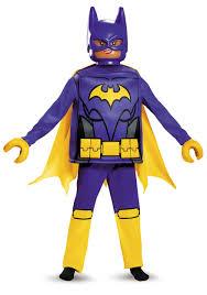 batman costumes u0026 suits for halloween halloweencostumes com