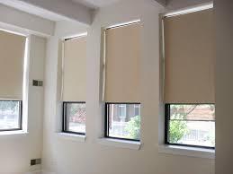 Making Roman Blinds 15 Inspirations Roman Blackout Blinds Curtain Ideas