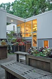 mid century architecture 1950s midcentury minnesota architecture shows off our past