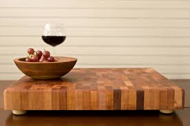 kitchen cutting board designs butcher block cutting board home design and decorating
