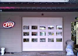 Overhead Door Windows Overhead Door Closer Overhead Door Windows Large Garage
