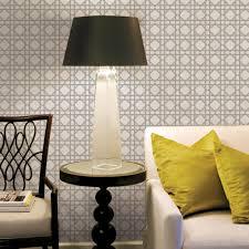 Peel Stick Wallpaper Geometric Wallpaper Peel And Stick