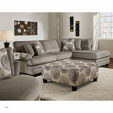 Sectional Sleeper Sofa For Small Spaces Sofa Sectional Sofa Beds For Small Spaces Inspirational Bedroom