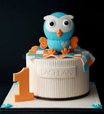 Giggle And Hoot Decorations 74 Best Giggle And Hoot Cakes Images On Pinterest Birthday Cakes