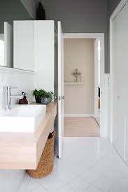 Designs For A Small Bathroom by 100 Designs For Small Bathrooms Stall Showers For Small