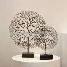 Home Decor Showpieces Manufacturer