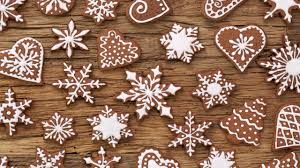 christmas cookie recipes u0027 images free new images