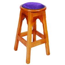 bar stools great joyful funk ltd hobby lobby bar stools zebra