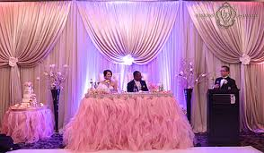 wedding backdrop on stage wedding backdrop decorations toronto wedding backdrop in toronto