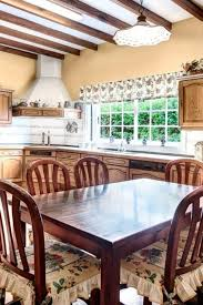 best paint colors for kitchen with honey oak cabinets what color to paint kitchen with honey oak cabinets honeystuck