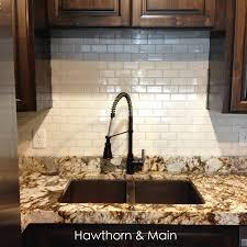 backsplash how to put up backsplash in kitchen how to install or