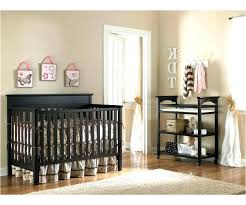 convertible crib and changing table white crib and changing table white crib and changing table changing