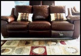 Used Patio Furniture For Sale Los Angeles Used Furniture For Sale Ebay