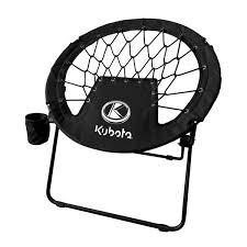 Bungee Chair Kubota Apparel Store Kubota Foldable Bungee Chair