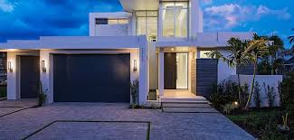 moden houses naples modern homes for sale premier sotheby s intl realty