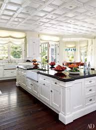 100 kitchen design dallas kitchen furniture 54