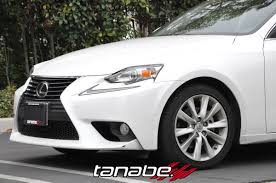 lexus is250 f sport vs bmw 328i tanabe usa r u0026d blog all posts tagged u0027lexus is250 u0027