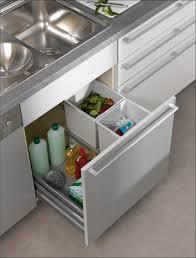 Kitchen Cabinets With Drawers That Roll Out by Kitchen Kitchen Cabinet Drawers Small Cabinet With Drawers