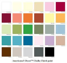 awesome picture of home depot annie sloan chalk paint annie sloan