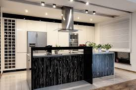 island style kitchen gorgeous contrasting kitchen island ideas pictures designing idea