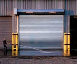 Overhead Door Conroe Rolling Steel Doors Overhead Door Company Of Conroe