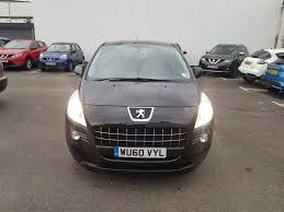 peugeot 2 door sports car peugeot 3008 sport automatic diesel fsh hpi free new mot 1