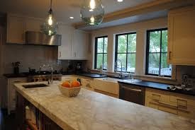 9 kitchen island 7 kitchen island modern house inside 9 with regard to ft