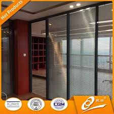 Curtains For Office Cubicles Office Cubicles Design Curtain Glass Wall Partition For Sale Buy