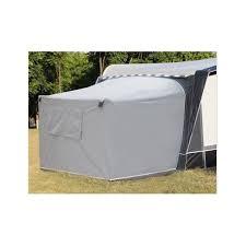 Universal Awning Annexe Camptech Caravan Awning Tailored Standard Sleeping Annexe