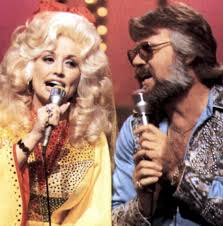 8 Best Halloween Costumes Images On Pinterest Dolly Parton