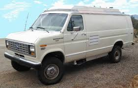 ford camper van for sale in arizona class b rv classifieds